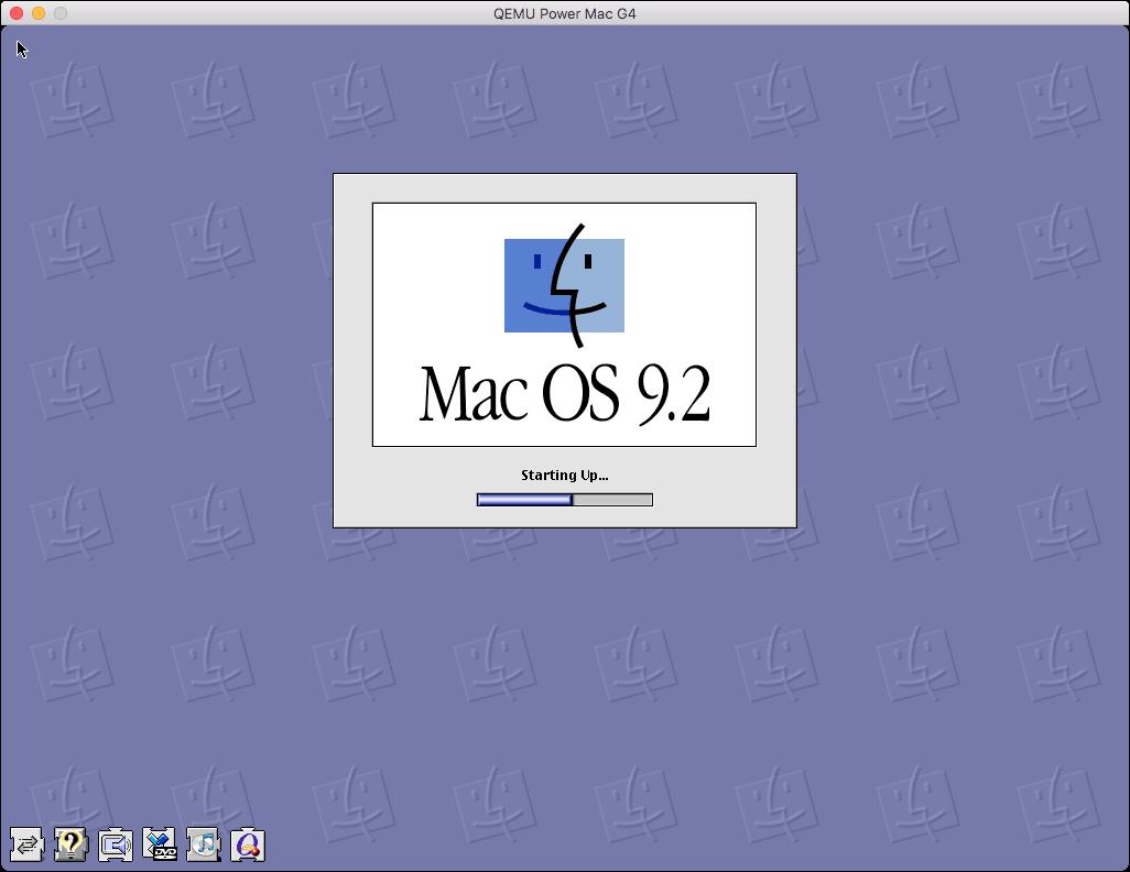 Filmora 9 download for mac